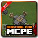 Redstone for Minecraft by Better Mods