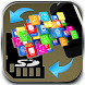 Move Apps Phone to SD Card by 100 Brain Studio