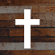 Pine Acres Church by eChurch App