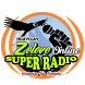 Zeleve Radio Huayllay by Oyotun Stream