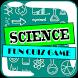 Science Trivia Quiz by QuizBox Game Studio