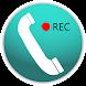 Auto Call Recorder by Sai Developer