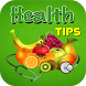 Health Tips دیسی ٹوٹکے by ShenLogic