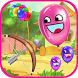 Archery Balloons Shooter by Free Babies Games