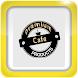 פרימיום קפה by Teleclal