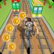 Subway Rush Run by Fingerfeed