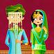 Indian Wedding Makeover – Bridal Fashion Salon by Miniflip Game Studios