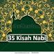 35 Kisah Nabi Dan Rasul New by iwan develop