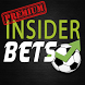 Insider Betting PRO Advisor by Betting Apps