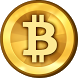 Crypto Coins Monitor & Advisor by Creative Star Soft