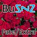 BuSNZ Fate/EXTRA by zutazutasan
