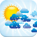 Accurate Weather Forecast by SimplifiedApp