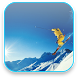Freestyle Skiing Wallpaper 3D by Motiap