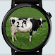 Moo Cow for Android Wear