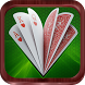 Solitaire Game : Card Game by iGamesDev Studio : Simulation Racing