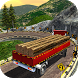 Offroad Cargo Truck Transport Driving Simulator 17 by Tech 3D Games Studios
