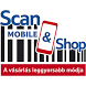 HU TESCO Scan&Shop by Tesco Stores