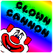 Clown Cannon by Wreck Tangle Games