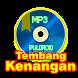 Lagu Tembang Kenangan Dangdut by ipuldroid