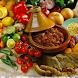 Cuisine Rabia مطبخ ربيعة by Playapps