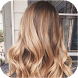 Curly Hairstyles by Kosamabi