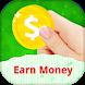 Earn Money - Free Recharge App