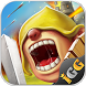Clash of Lords: Guild Brawl by IGG.COM