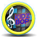 Kidz Bop Music by QUALIXAD MUSICA STUDIO