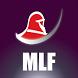 Military Logistics Forum by Shephard Media