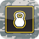 Army PRT by TRADOC Mobile