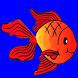 Kırmızı Balık Çocuk Şarkılar by hdarcanli