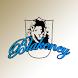 Blakeney Club