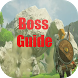 Guide for Zelda Breath Of Wild by Crealabs