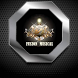 fusion musical radio by RadioKing