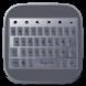 Calx-Lemon Keyboard by PDK Theme Dev