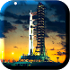 Apollo Saturn V (1 of 2) LWP by Saturn V Software