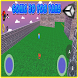 Super Sonic Run & Subway dash by walidos cool