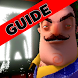 New Tips Of Hello Neighbor Alpha 4 Game by .Unicon