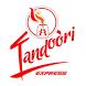 Tandoori Express by Foodticket BV