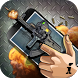 Simulator Pocket Weapon by iApps And iGames