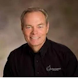 Andrew Wommack Daily Devotional 2017