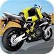 Traffic Bike Racer by Babloo Games