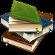 Afghan School Textbooks Pashto by Pashto eBooks