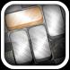 King of Puzzle Blocks by Megabolt Games