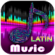 Latin Ringtones free by the free app pro