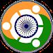 Indian Messanger Pro by Akash Madhukar