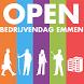 Open Bedrijvendag Emmen by WeMa Mobile