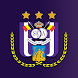 RSCA Official by RSC Anderlecht