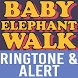 Baby Elephant Walk Ringtone by Hit Songs Ringtones