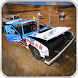 Demolition Derby Car Racing 16 by Reality Gamefied